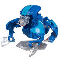 Бакуган SB 603-14 Гидориус синий