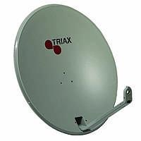 Антенна спутниковая Triax TD-78 (0.78м)