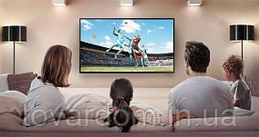 Приставка Т2 Alma 2780 THD DVB-T2