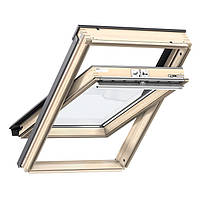 Мансардное окно Velux Стандарт GZL 1051 CK02 55х78 см