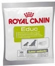 Сухой корм для собак Royal Canin Educ  (Лакомство)   50гр
