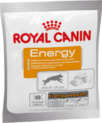 Сухой корм для собак Royal Canin Energy (Лакомство)  50гр