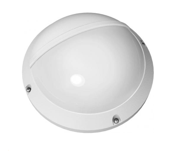 Светодиодный LED светильник NBL PR3 12W IP65 NAVIGATOR
