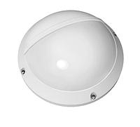 Светодиодный LED светильник NBL PR3 12W IP65 NAVIGATOR, фото 1