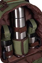 Набор для пикника «RANGER» Compact (RA 9908), фото 3