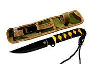 Метательный Нож U-64 (S08512)
