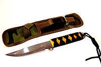 Метательный Нож U-65 (S08518)