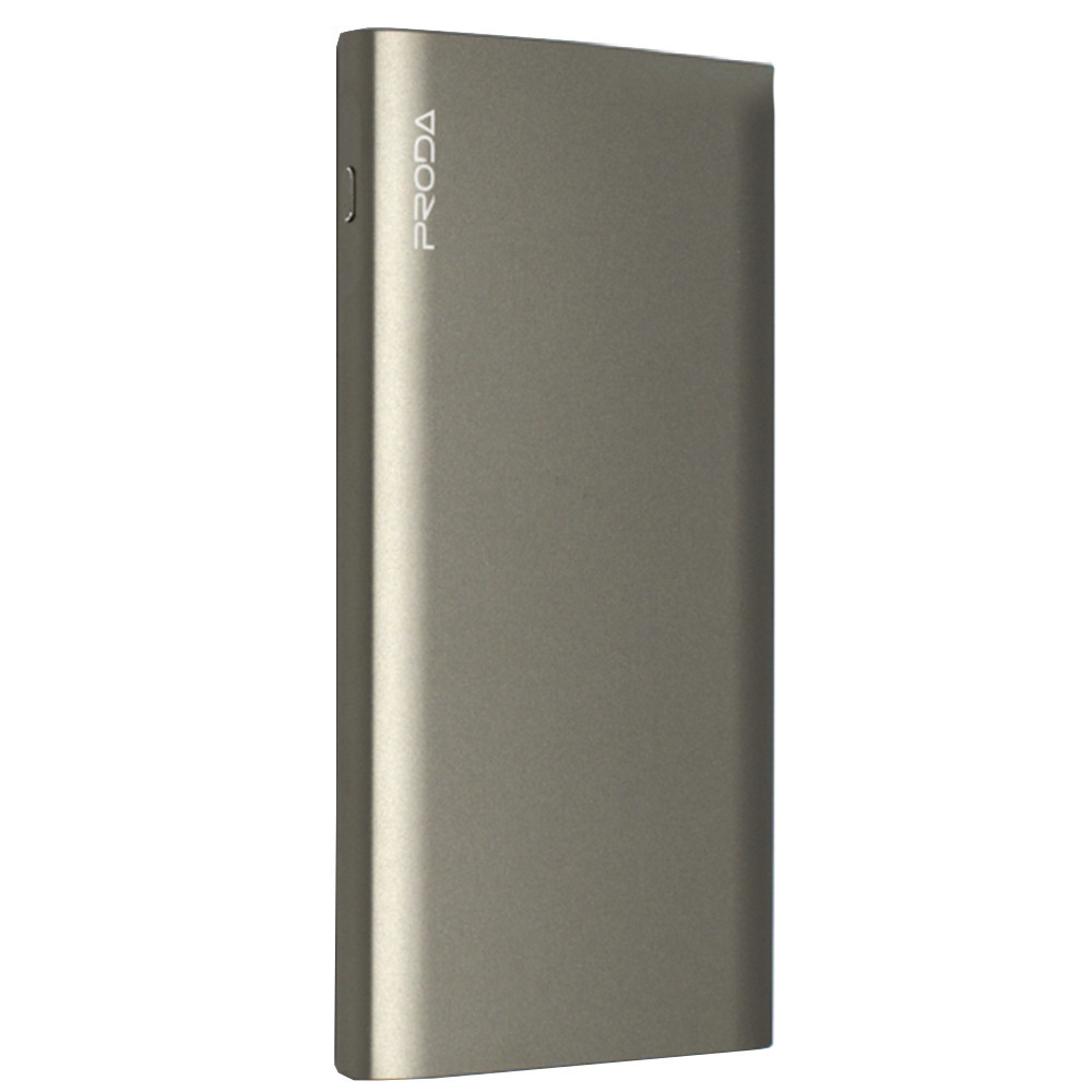 POWER BANK REMAX PRODA PPP-13 10000 MAH (S08694)