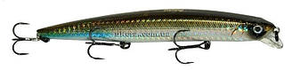 Воблер Fishycat Junglecat 140F R09