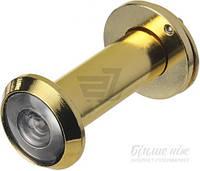 Глазок дверной 44-75 мм 27511