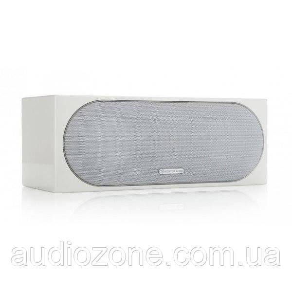 Акустическая система полочная Monitor Audio Radius 220