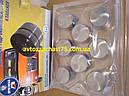 Гидротолкатель Газель, Соболь  406 двигатель (тяжёлая конструкция) комплект 8 штук (производитель ГАЗ, Россия), фото 4
