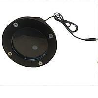 Лазерный проектор на дом outdoor laser shower iP65 (S08948)