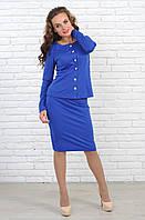 Женский костюм Даллас А5, фото 1