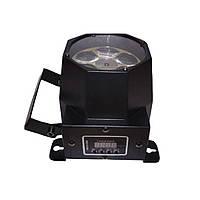 Лазерный проектор L-8 (S09005)