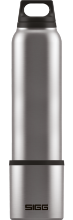 Термос SIGG Thermo Flask Hot & Cold Brushed 1л  8516.20