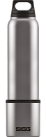 Термос SIGG Thermo Flask Hot & Cold Brushed 1л  8516.20, фото 1