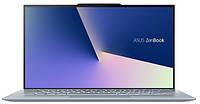 Ноутбук ASUS UX392FN-AB009T