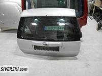 Крышка багажника Ford Mondeo MK3