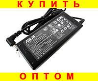 Блок питания адаптер для ноутбука Asus 19v 3,42a 5.5*2.5 (S09229)