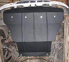 Защита двигателя VOLKSWAGEN GOLF 3 (1993 - 1998) 1.4, 1.6, 1.8, 1.9D  (кроме гидроусилителя)