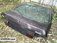 Крышка багажника Fiat Croma