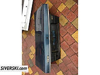 Крышка багажника Mazda 626