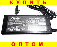 Блок питания адаптер для ноутбука Asus 19v 2.37a 4.0*1.35 (S09232)