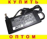 Блок питания адаптер для ноутбука Acer 19v 4.74a 5.5*1.7 (S09259)