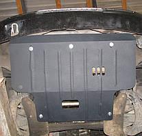 Защита двигателя VOLKSWAGEN LT 35 (1995 - 2006) Автопристрій