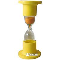 Годинник пісочний /1 хвилина/
