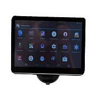 """Автомобильный GPS-навигатор  7"""" G701 Android 512/8 (S09459)"""