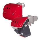 Газові пальники RIELLO серія RS (2)