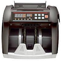 Счетная машинка для денег 5800MG (S09622)