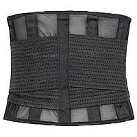 Утягивающий пояс Miss Belt Instant Hourglass Shape, размер XL (S09647)