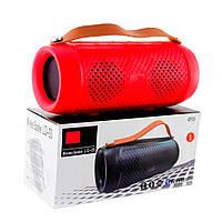 Портативная Bluetooth колонка SPS UBL LQ-03 (S09680)