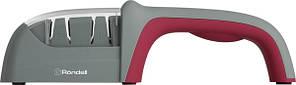 Аксесуари д/ножів RONDELL RD-323 мех. точилка для ножей Langsax  (RD-323)