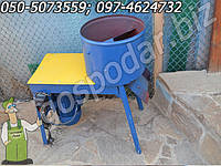 Корморезка с мощным электродвигателем 2.2 кВт (220 В), фото 1