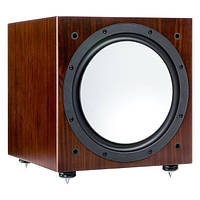 Сабвуфер Monitor Audio Radius 380, фото 1