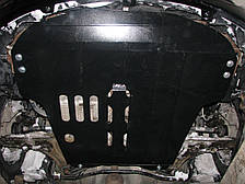 Защита двигателя ZAZ Forza (c 2010--) Автопристрій