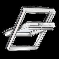 Мансардное окно Velux Стандарт GLU 0051 MK06 78х118 см