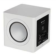 Сабвуфер Monitor Audio Radius 390, фото 1