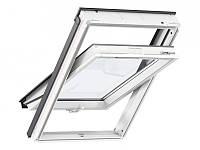 Мансардное окно Velux Стандарт GLU 0051B PK08 94х140 см
