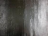 Шумовиброизоляция М-1 (50*60), шумовиброизоляция автомобиля, шумовиброизоляция цена