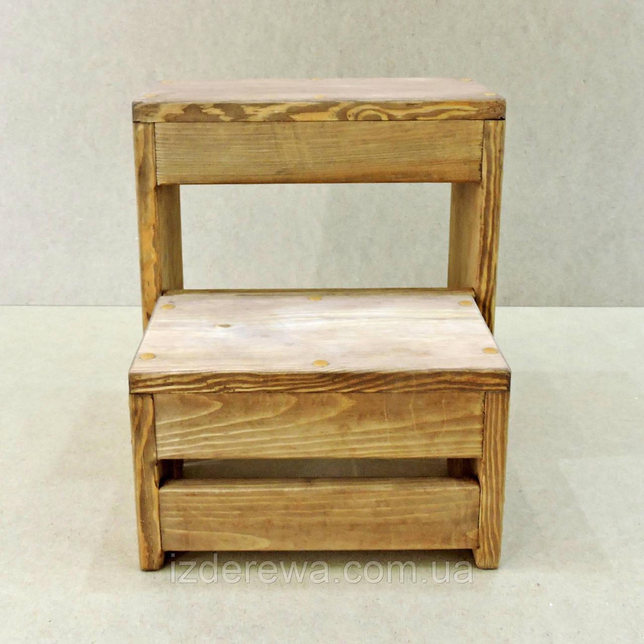 скамейка для ванной для пожилых купить