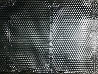 ULTIMATE Optimal 1.5, комплект шумоизоляции, шумоизоляция автомобиля цена материала