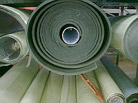 Теплошумоизоляция IZOLON, купить материалы для шумоизоляции, магазин шумоизоляции