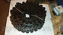 Пас задний (пара) картофелекопалки agromet z609