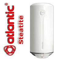 Atlantic STEATITE VM  50 D400-2-BC 1500W (сухой тэн)