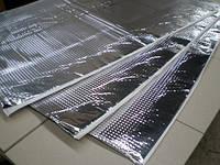 ВІКАР 1,5(640*600), шумоизоляция дешево, шумоизоляция авто материалы